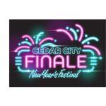 Cedar City Finale - New Year's Festival