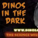 2021 Dinos in the Dark