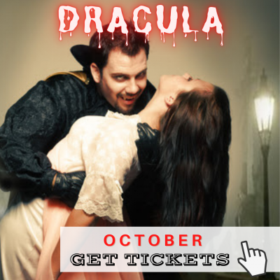 Dracula (Drive-In Show)