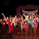 Odyssey Dance Theatre's - It's A Wonderful Life