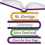 Saint George Literary Arts Festival