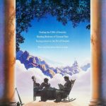 Twilight Drive-in at the Utah Olympic Park: The Princess Bride