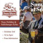 SnowWiesn Oktoberfest 4