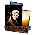 End of the Horizon