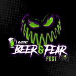 Beer & Fear Fest