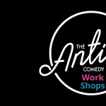 The Antics Workshop