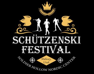 Schutzenski Festival