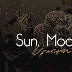 Sun, Moon & Stars: An Evening of Music from the Opera Ensemble