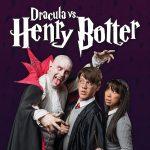Dracula vs. Henry Botter