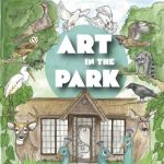 SLC's Art in the Park 2021