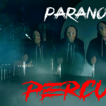 Paranormal Percussion