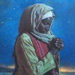 35th Annual Spiritual and Religious Art of Utah