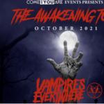 Vampires Everywhere