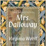 TKE presents ONLINE | Merve Emre | The Annotated Mrs. Dalloway