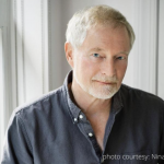TKE presents ONLINE | Amor Towles | The Lincoln Highway in Conversation with Erik Larson
