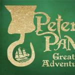 Peter Pan's Great Adventure
