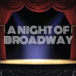 A Night of Broadway: Salute to Disney
