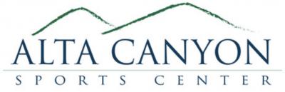Alta Canyon Sports Center