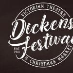 Northern Utah's Dickens' Christmas Festival 2021