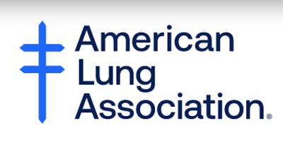 American Lung Association - Utah