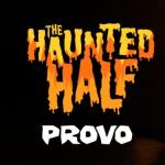 2021 Provo Haunted Half, 5K, & Kids Run