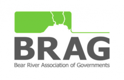 Bear River Association of Governments (BRAG)
