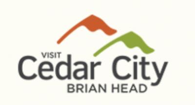 Cedar City-Brian Head Tourism Bureau