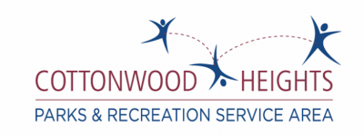 Cottonwood Heights Parks and Recreation Service