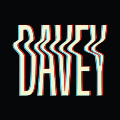 David Ross Fetzer Foundation for Emerging Artists