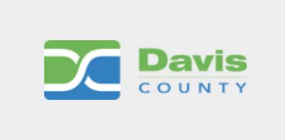 Davis County Community and Economic Development