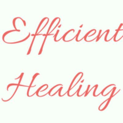 Efficient Healing