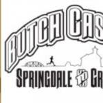 2021 Butch Cassidy 10K/5K Race
