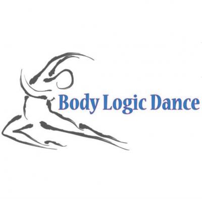 Body Logic Dance Company