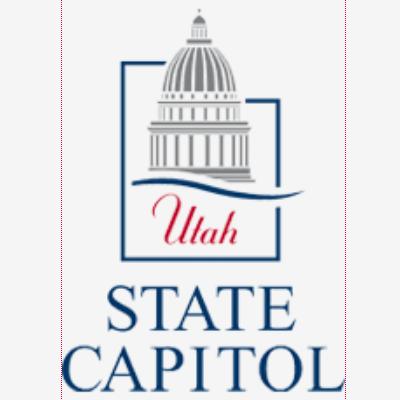 Capitol Preservation Board