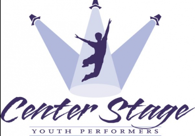 Center Stage Youth Performers