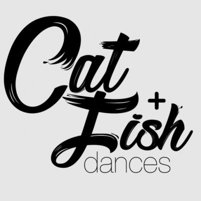 Cat + Fish Dances
