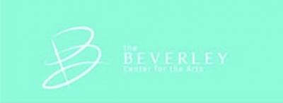 Beverley Taylor Sorenson Center for the Arts