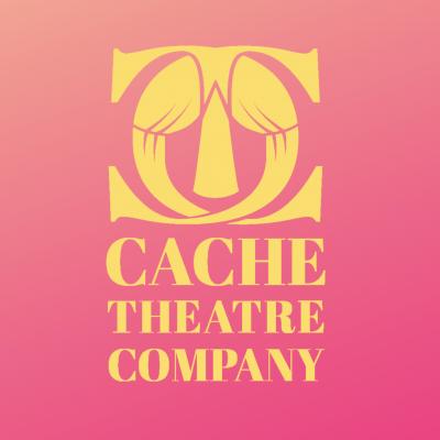 Cache Regional Theatre