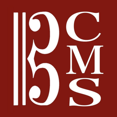 Annual Membership Meeting and Concert