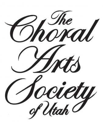 Choral Arts Society of Utah