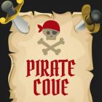 SCERA's Pirate Cove Adventure