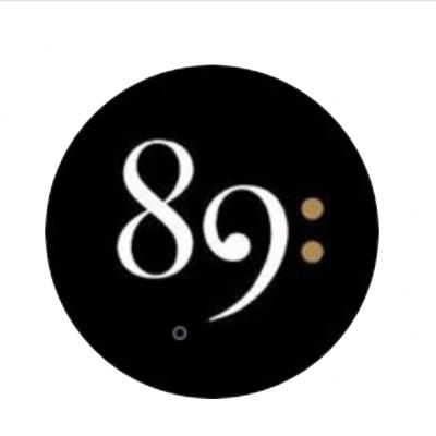 Classical 89