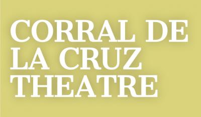Corral de la Cruz Theatre