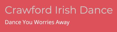 Crawford School of Irish Dance