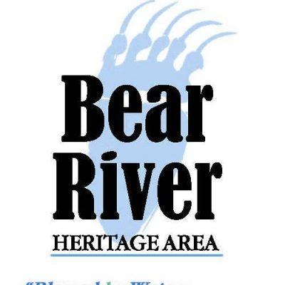 Bear River Heritage Area