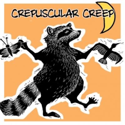 2021 Crepuscular Creep