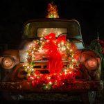 Christmas at the Ranch 2021