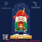 The Nutcracker by Central Utah Ballet