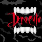 Active Pages featuring Dracula