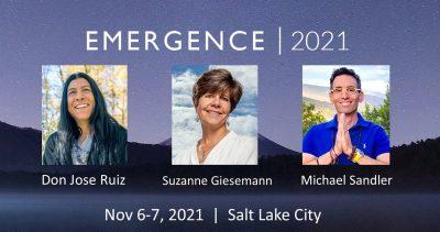 Emergence 2021